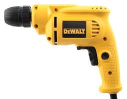 <b>DeWALT DWD014S</b> – <b>безударная дрель</b> – купить в Краснодаре