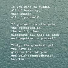 Tao Te Ching Quotes on Pinterest   Tao Te Ching, Laos and Tao via Relatably.com