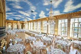 baldwinsville wedding venues reviews for venues marriott syracuse downtown