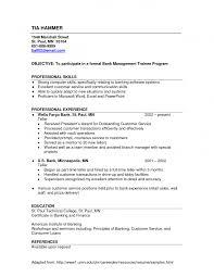 s resume objective samples  sample resume objectives    resume