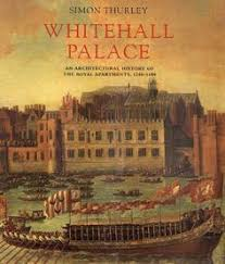 「Palace of Whitehall」の画像検索結果