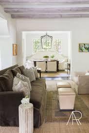 living room carolina design associates: acalyssarosenheck with laurel powell and southern home magazine