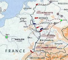 「Battle of Leipzig」の画像検索結果