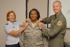 air force s for promotion to major lt colonel colonel air force s 1 447 for promotion to major lt colonel colonel com