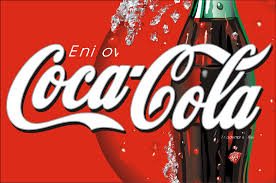 coca cola essay yasmin s water resources weblog coca cola s operations