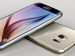 Интересные новинки смартфонов: март 2015 - 4PDA
