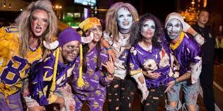 The Top <b>Halloween</b> Events and Activities | Meet Minneapolis