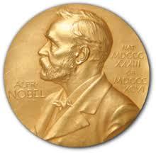 「nobel winner」の画像検索結果