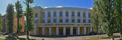 """Коллективы – Муниципальное бюджетное учреждение """"Дом ..."""
