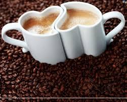 نتیجه تصویری برای صباح الخیر قهوة