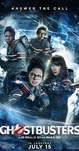 <b>Ghostbusters</b>: Answer the Call (2016) - IMDb