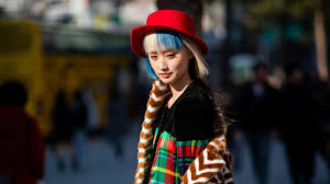 <b>Seoul</b> Street <b>Style</b> Photos Will Seriously Inspire You To Up Your ...