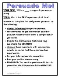 images about persuasive writing on pinterest  small moments   images about persuasive writing on pinterest  small moments anchor charts and graphic organizers
