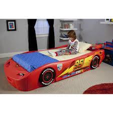 trundle bedroom sets cars bedroom set cars