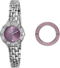 <b>Furla Watches</b> - Buy <b>Furla Watches</b> Online at Best Prices in India ...