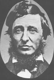 civil disobedience thoreau essay the sword of civil disobedience the angriest black man in america studylib net book on the