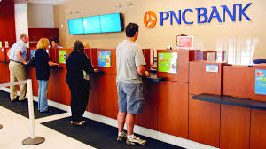 new management as new pnc bank branch opens in milwaukee new management as new pnc bank branch opens in milwaukee milwaukee milwaukee business journal