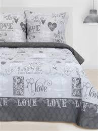 """<b>Комплект постельного белья</b> """"<b>Love</b>"""" Этель 8764092 в интернет ..."""