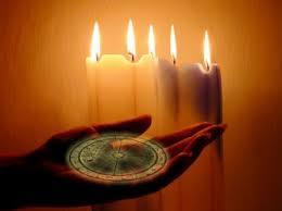 Resultado de imagen para imagenes de velas de los signos