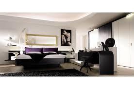 interior design ideas cool black decorating color