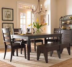 Asian Dining Room Table Lunar Black Glass Dining Set Lunar Dining Table Design Ideas Black