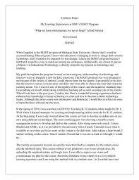 informative synthesis essay wwwgxartorg