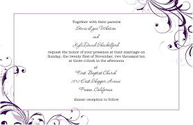 wedding invitations templates word wedding inspiring wedding how to create wedding invitations in word wedding invitations on wedding invitations templates word