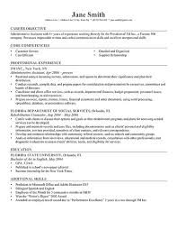 resume template  what should be in the objective of a resume  what        resume template  what should be in the objective of a resume with professional experience as