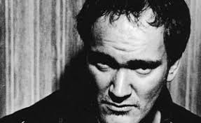 Quentin Tarantino has decided to continue with his The Hateful Eight film, according to reports. The filmmaker shelved plans to make the Western in January ... - 84_QuentinTarantino_L080506