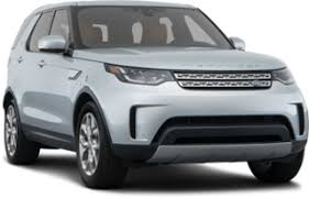 <b>Land Rover</b> Solon | New & Used Cars | Solon, OH