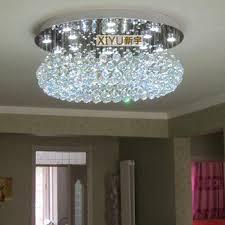8040 cm large living room lamp lighting luxury villa hotel project lamp light modern crystal chandelier lamp chandelier round cheap chandelier lighting