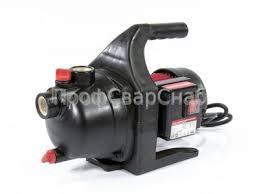 <b>Садовый поверхностный насос KGP650</b>, 650 Вт, 3000 л/ч ...