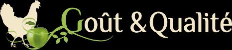 """Résultat de recherche d'images pour """"gout et qualité"""""""
