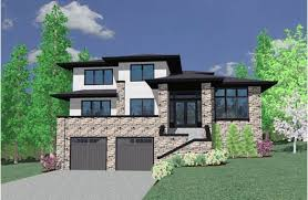 square feet  bedrooms  ½ batrooms  parking space  on     Square Feet Bedrooms ½ Batrooms Parking Space On Levels House Plan