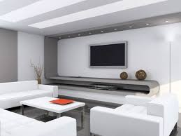 ideas contemporary living room: living room archives page  of  house decor picture modern living room design ideas multi