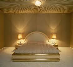 master bedroom lighting design ideas plushemisphere bedroom lighting design ideas