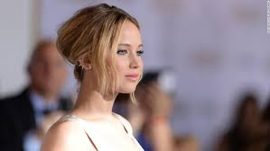 jennifer lawrence  steven spielberg team up for film   cnn comjennifer lawrence has endeared herself to millions for her refreshingly down to earth personality