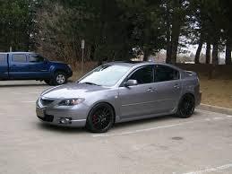 Black Mazda 3 1000 Ideas About Mazda 3 On Pinterest Mazda Mazda 3 Hatchback