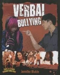keep running  bullies and philadelphia on pinterestverbal bullying  take a stand against bullying   jennifer rivkin   quot studies indicate
