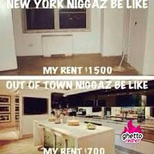 funny ghetto memes | Tumblr via Relatably.com