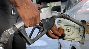 Resultado de imagen para estacion de combustible