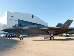 air force s jacksonville as finalist for new fighter jet share image