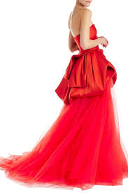 <b>New</b> Arrivals - Gowns, <b>Cocktail Dresses</b>, Spring <b>2019</b> Ready to ...