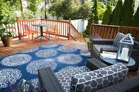 60 Beautiful <b>Backyard</b> Ideas
