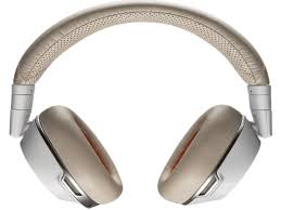 <b>Plantronics</b> Voyager 8200 UC <b>Stereo Bluetooth Headset</b> With Active ...