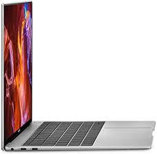 Huawei MateBook X Pro Signature Edition Thin ... - Amazon.com