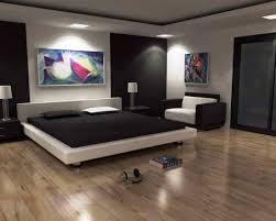 Men Bedrooms Bedroom Design Ideas For Men