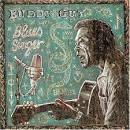 Black Cat Blues by Buddy Guy