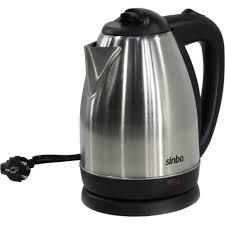 <b>Чайник Sinbo SK 7334</b> — купить в городе НАЗРАНЬ
