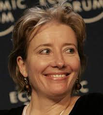 Emma Thompson is helping to launch FilmClub Photo: AP. By Laura Clout. 6:36AM BST 11 Jun 2008. From Bollywood to Japanese anime, the FilmClub library ... - emma-thompson-404_678020c